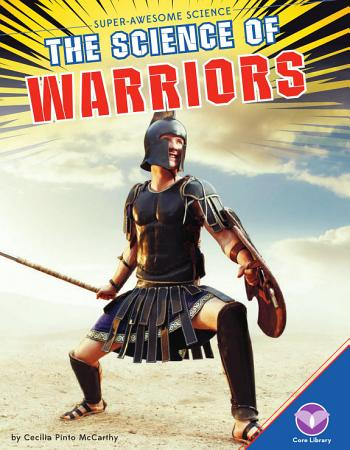 The Science of Warriors PDF