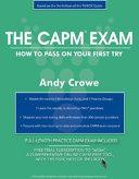 The CAPM Exam PDF