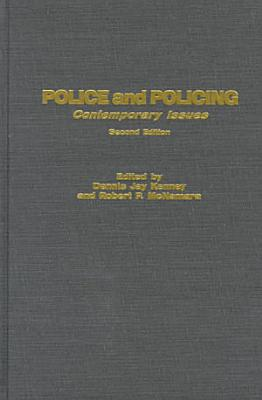 Police and Policing