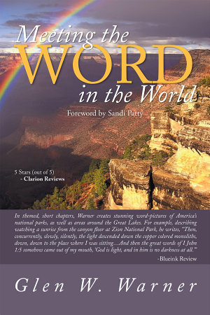 Meeting the WORD in the World