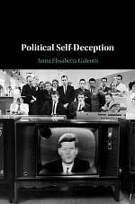Political Self-Deception