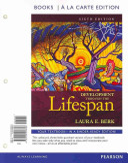 Development Through the Lifespan PDF