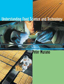 Understanding Food Science and Technology PDF