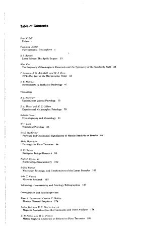 U S  National Report  1971 1974 PDF