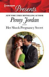 Her Shock Pregnancy Secret