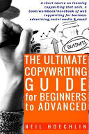 The Ultimate Copywriting Guide for Beginners to Advanced PDF