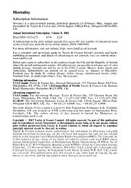 Cemeteries PDF