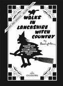 Walks in Lancashire Witch Country