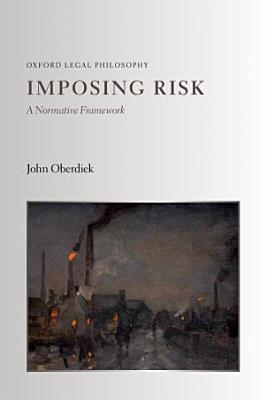 Imposing Risk