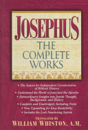 The Complete Works PDF
