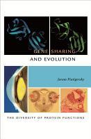 Gene Sharing and Evolution PDF