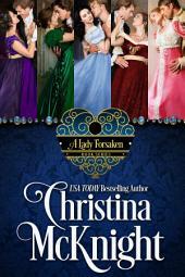 A Lady Forsaken Box Set (Books 1-5)