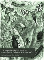 The home naturalist