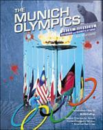 The Munich Olympics