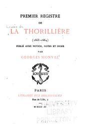Nouvelle collection molièresque: Volume17