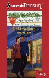 Christmas Town Book PDF