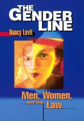 The Gender Line Book PDF