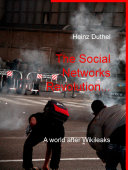 The Social Networks Revolution