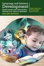 Language and Literacy Development
