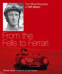 Cliff Allison PDF