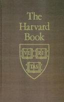 The Harvard Book