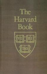 The Harvard Book Book PDF