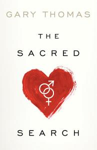 The Sacred Search Book