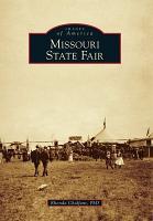 Missouri State Fair PDF