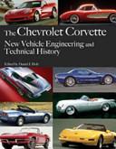 The Chevrolet Corvette PDF