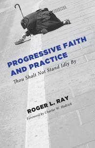 Progressive Faith and Practice PDF