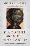 If God Still Breathes, Why Can't I?