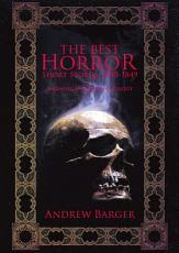 The Best Horror Short Stories 1800 1849 PDF