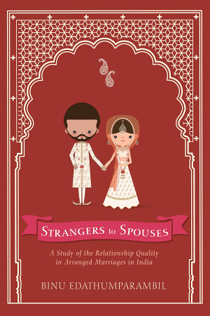 Strangers to Spouses PDF