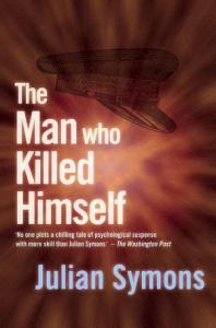The Man Who Killed Himself PDF