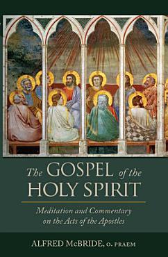 The Gospel of the Holy Spirit PDF
