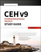 CEH v9 PDF