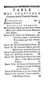 Mêlanges de litterature, de morale et de physique: Volume2