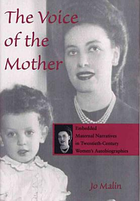 The Voice Of The Mother