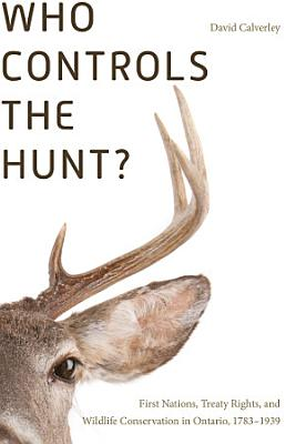 Who Controls the Hunt