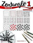 Zentangle Basics 1 PDF