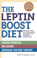 The Leptin Boost Diet