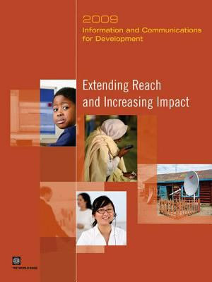 2009 Information and Communications for Development