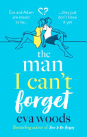 The Man I Can t Forget PDF