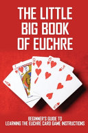 The Little Big Book Of Euchre