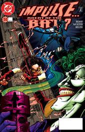 Impulse (1995-) #50