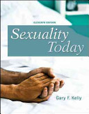 Looseleaf for Sexuality Today PDF