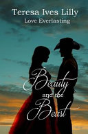 Beauty and the Beast   Love Everlasting   PDF