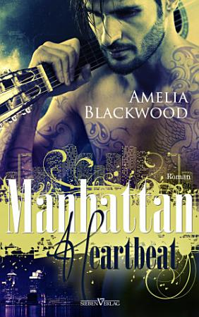 Manhattan Heartbeat PDF