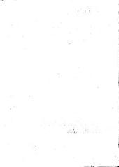 Opusculum Philippi Beroaldi De Terr[a]emotu & Pestilentia