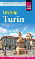 Reise Know How CityTrip Turin PDF